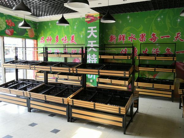 宜兴超市货架批发在哪里